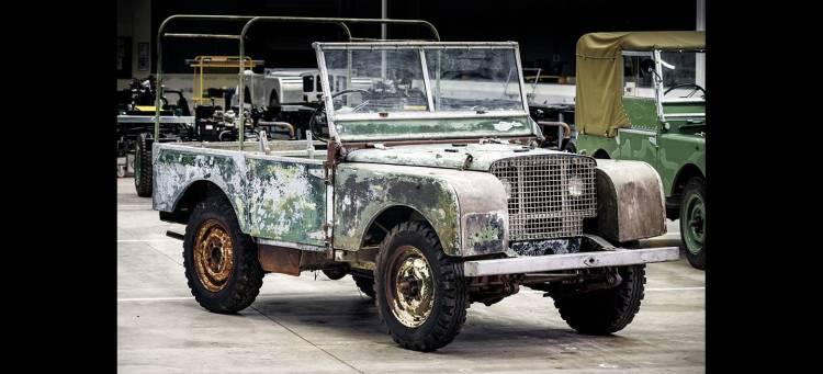 land-rover-1948-sera-restaurado-07