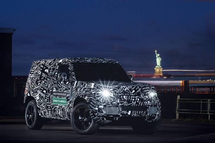 Land Rover 2019 003libertyv1 2