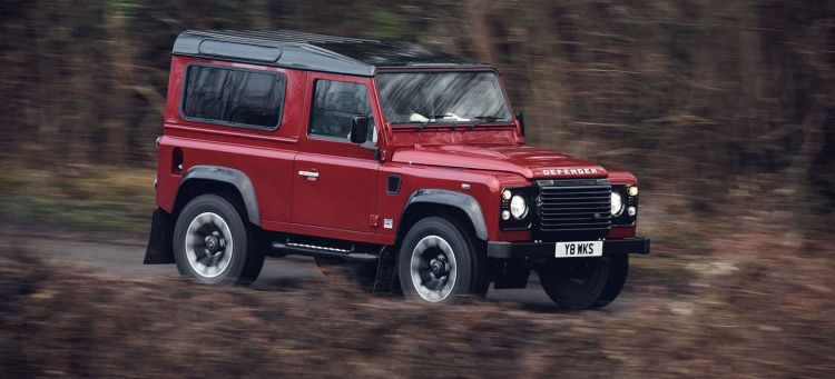 land-rover-defender-works-v8-04