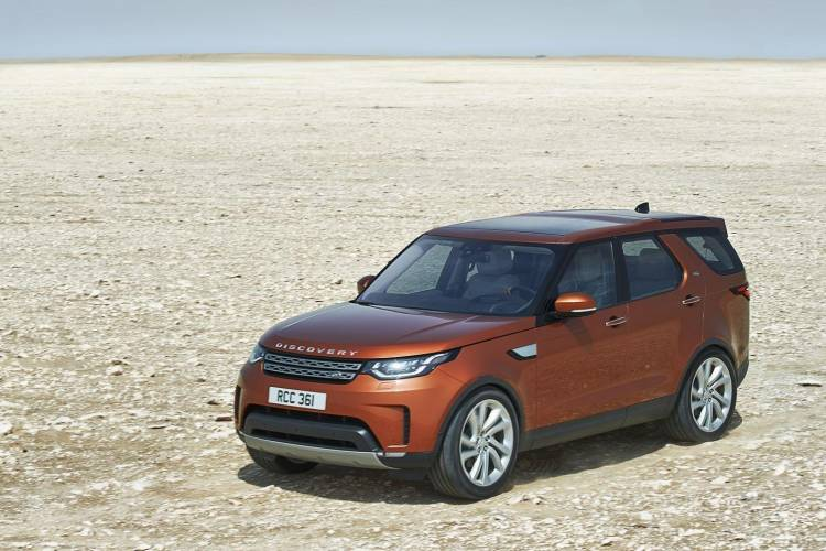 land-rover-discovery-2017-29