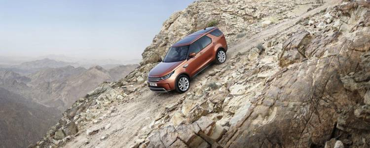 land-rover-discovery-2017-48