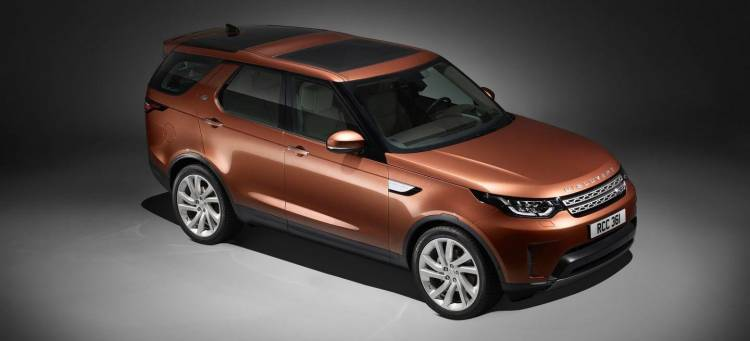 land-rover-discovery-2017-p