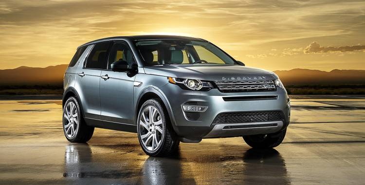 land-rover-discovery-sport-102