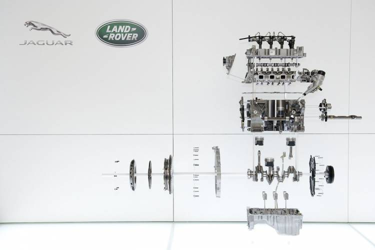 land-rover-discovery-sport-2015-ingenium-diesel-04-1440px