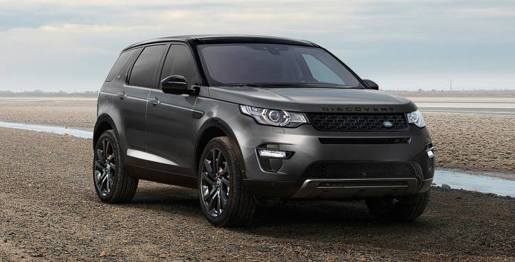 land-rover-discovery-sport-2017-01