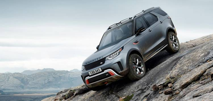 land-rover-discovery-svx-0917-022