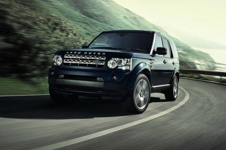 land-rover-discovery4-2012-1