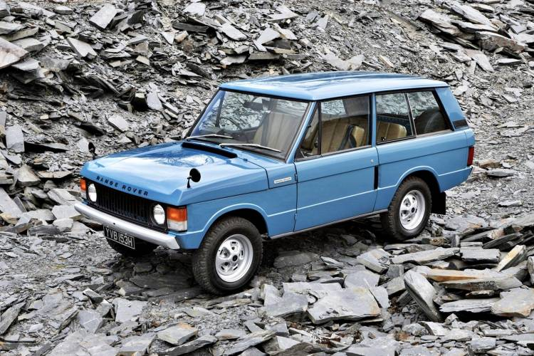 land-rover-heritage-160415-01