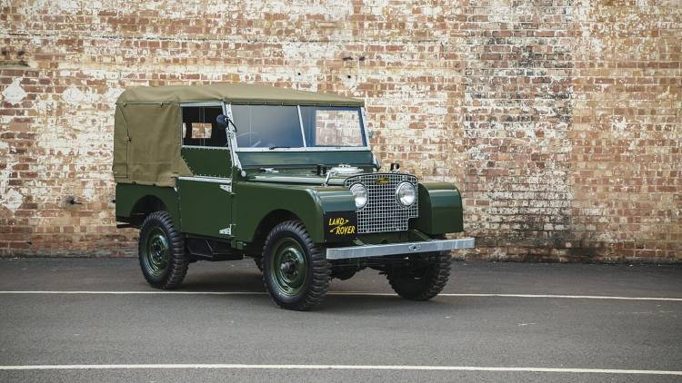 land-rover-series-i-reborn-2016-04