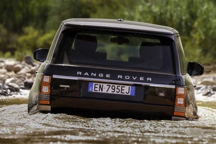 land-rover-svx-030515-03