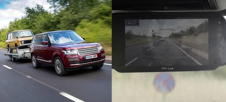 land-rover-transparent-trailer-cargo-sense-08