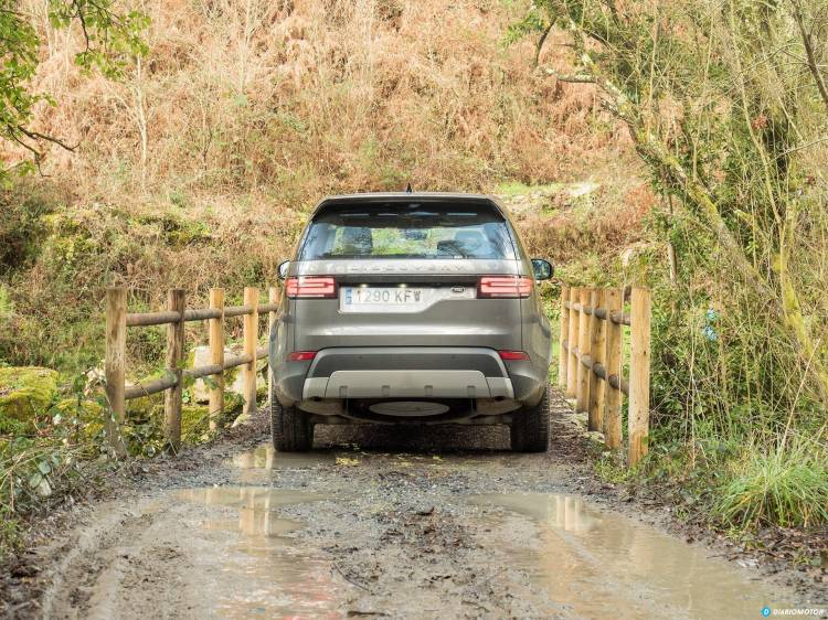 land_rover_discovery_mdm_00004