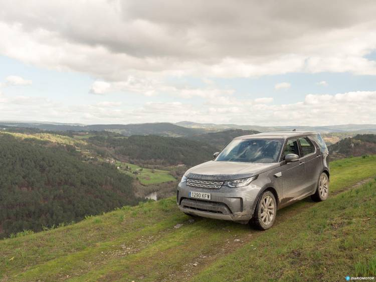 land_rover_discovery_mdm_00010