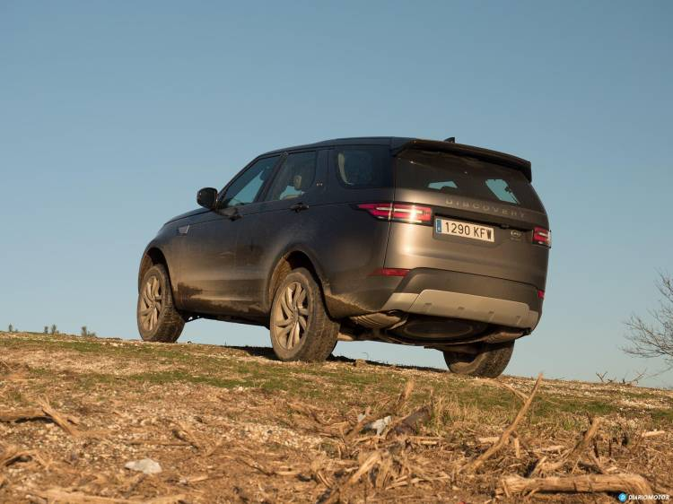 land_rover_discovery_mdm_00018