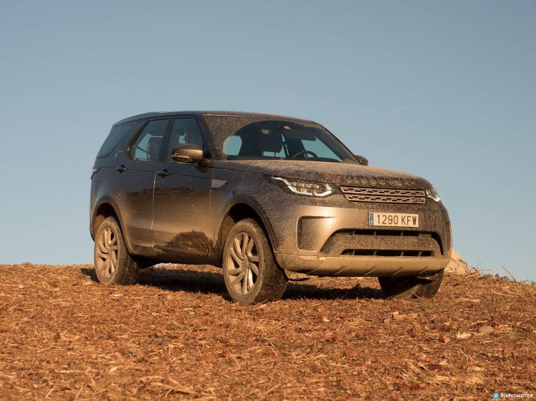 land_rover_discovery_mdm_00021