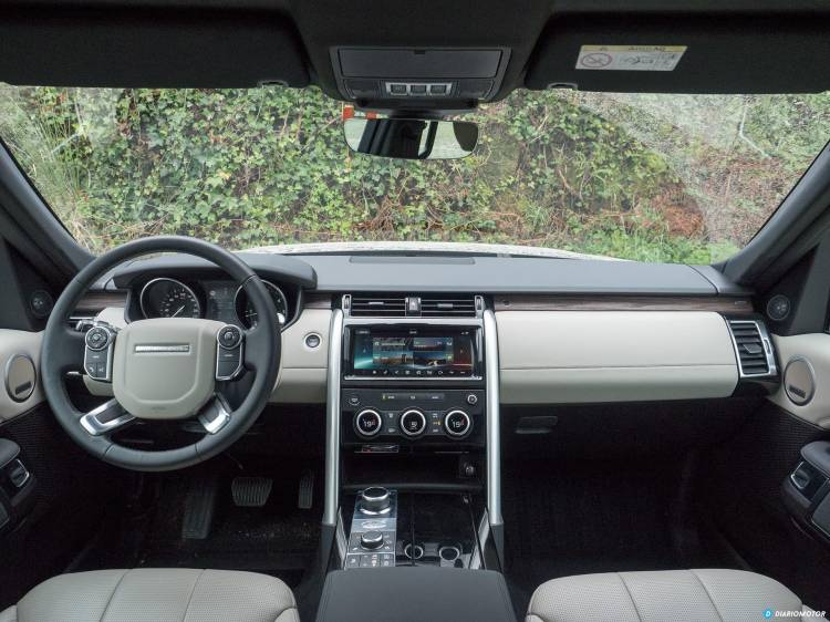 land_rover_discovery_mdm_00028