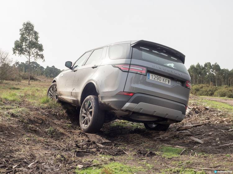 land_rover_discovery_mdm_00048
