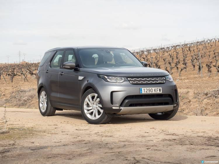 land_rover_discovery_mdm_00061