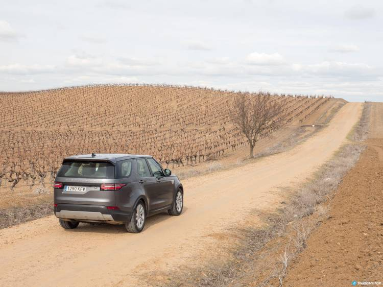 land_rover_discovery_mdm_00066