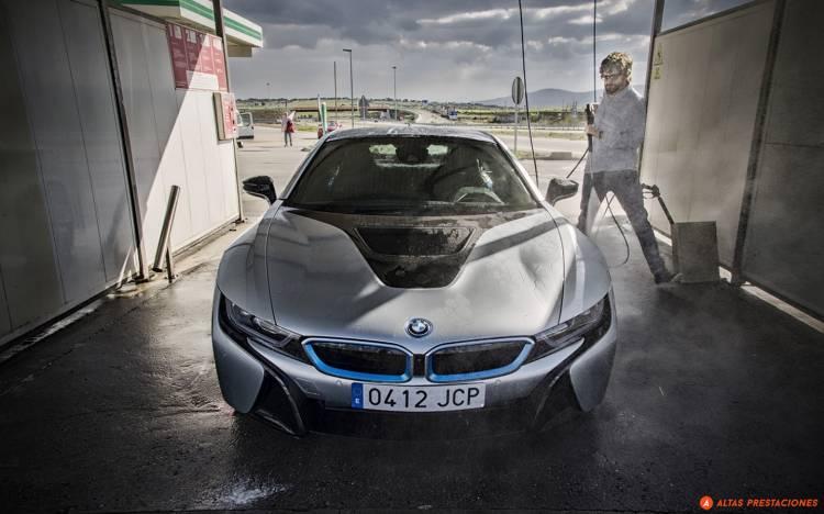 lavar-coche-verano-2-1440px