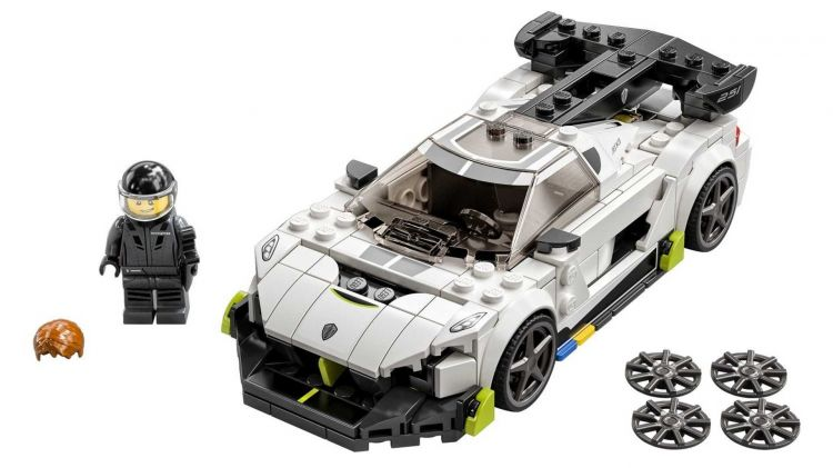 Lego Speed Champions Novedades 2021 0521 008