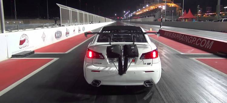 lexus-is-f-video-drag-race-1440px