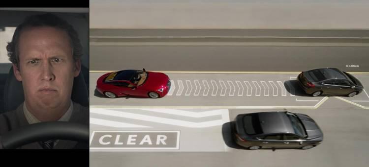 lexus-lane-valet-01