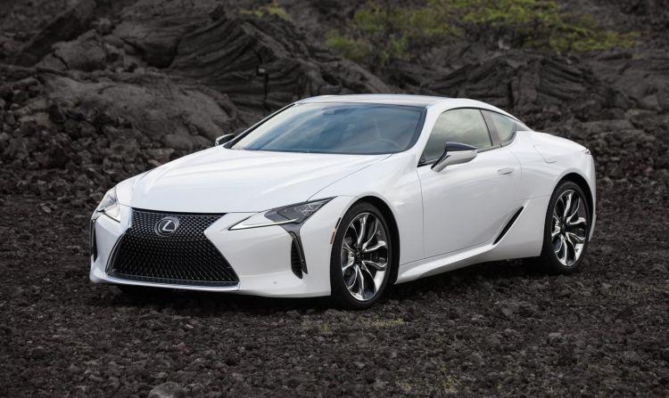 Lexus Lc 2021 0420 009