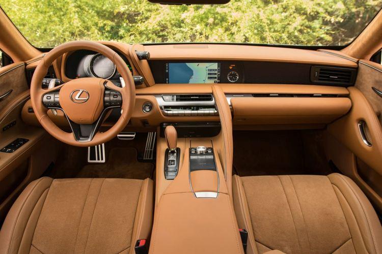 Lexus Lc 2021 0420 029