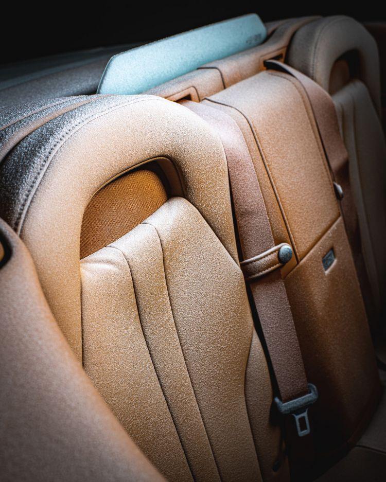 Lexus Lc Cabrio Test Congelacion Hielo 13