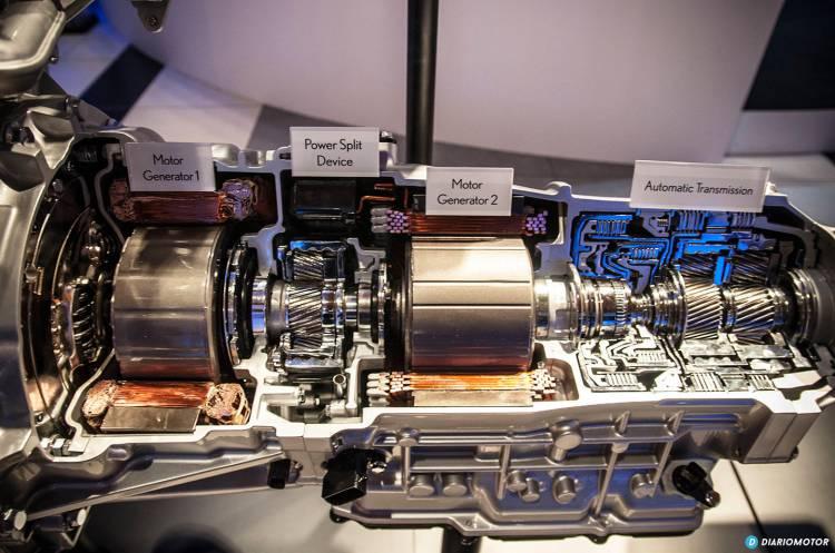 lexus-lc500h-multi-stage-hybrid-mdm02