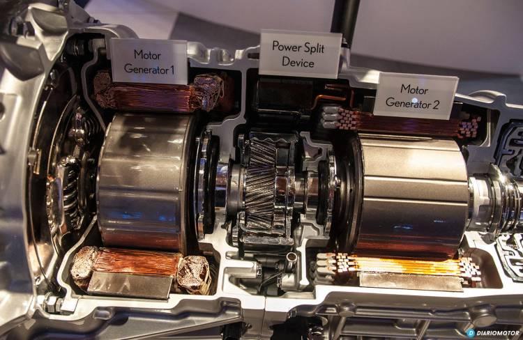 lexus-lc500h-multi-stage-hybrid-mdm03