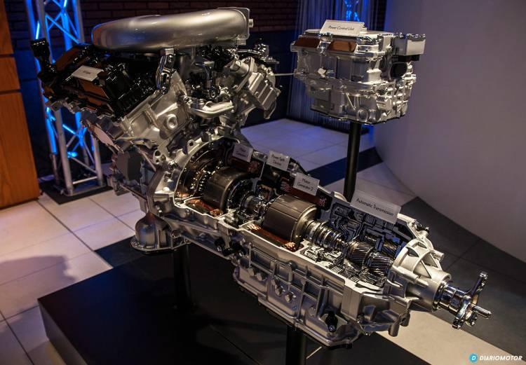 lexus-lc500h-multi-stage-hybrid-mdm04