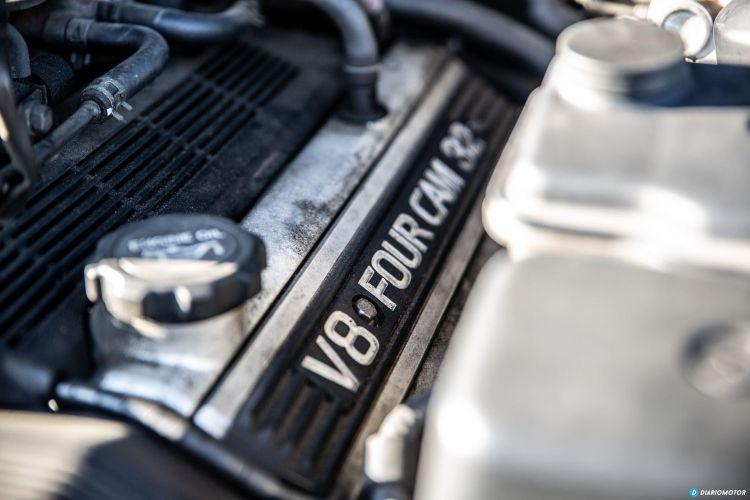 Lexus Ls Comparativa 19
