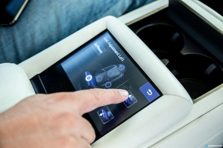Lexus Ls Comparativa 31