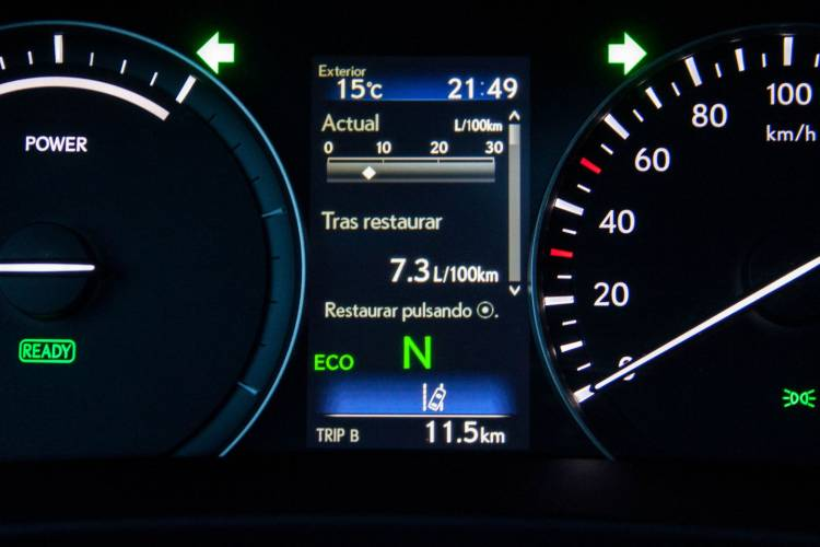 lexus-rx-garaje-diariomotor-2-mdm