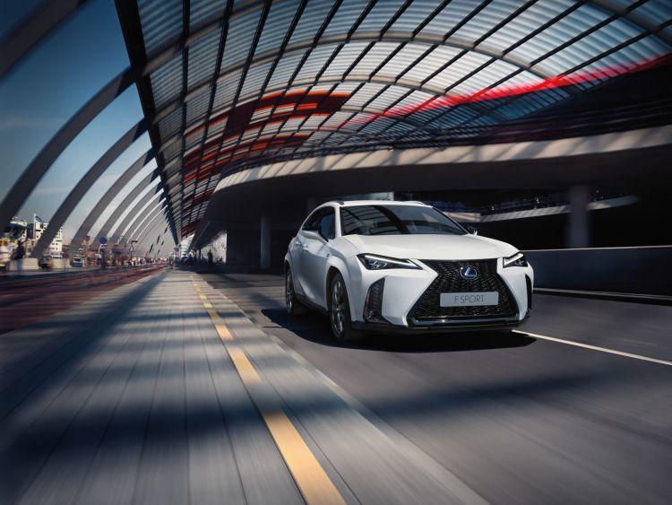 Lexus Ux Offer June 2021 Exterior 04