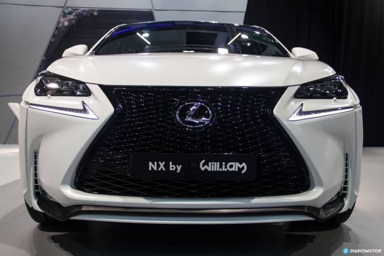 lexus-william-barcelona-2-mdm