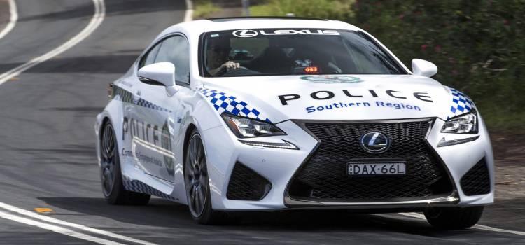 lexus_rc_f_australia_policia_DM_2
