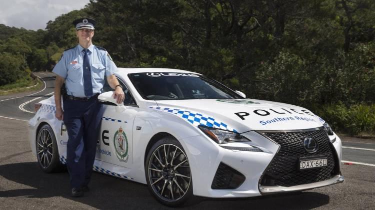 lexus_rc_f_australia_policia_DM_4