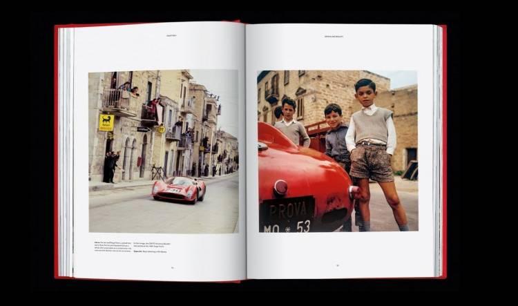 Libro Ferrari Taschen 3