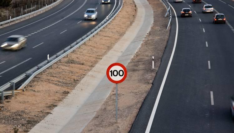 limite-100kmh132-1440px