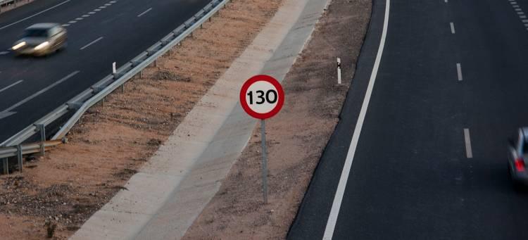 limite-130-1440px