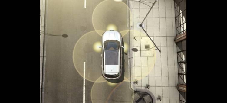 limpiar-sensores-coche-1