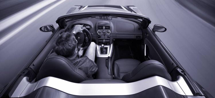llamada-a-revision-airbag-saturn-sky-opel-gt-01