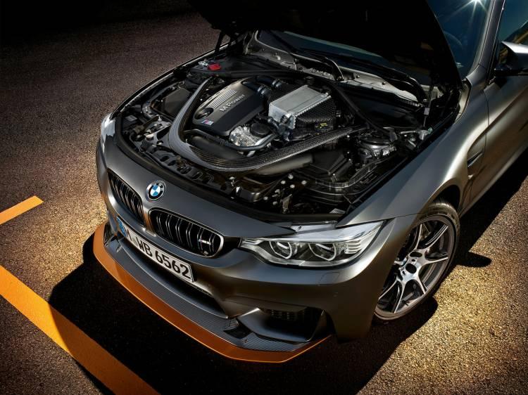 llantas_fibra_carbono_BMW_M4_GTS_DM_2