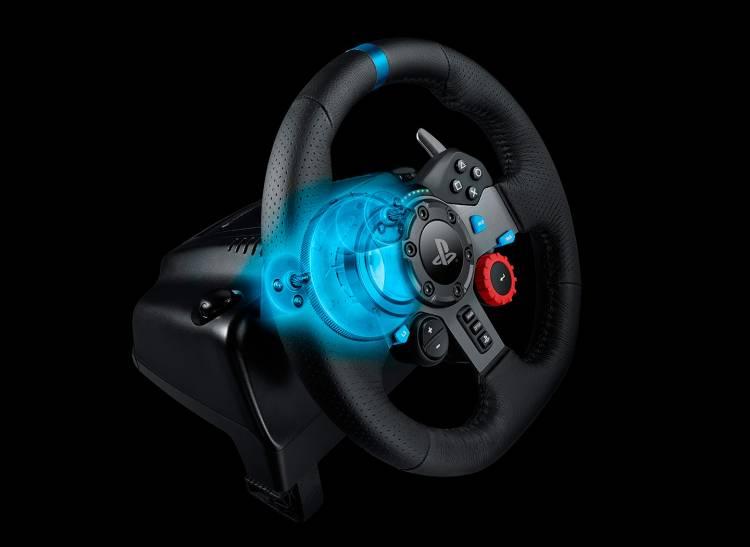 logitech-g29-g920-volantes-03-1440px
