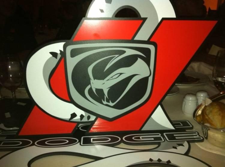 logotipo-viper-2012-dm-1