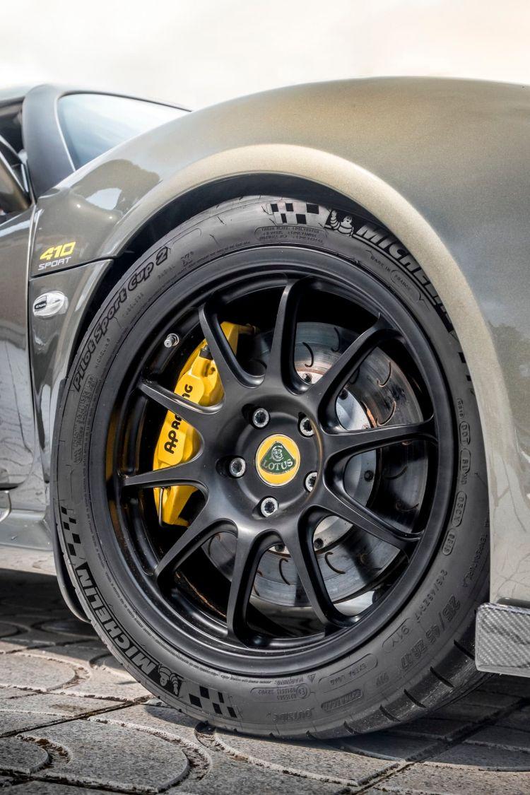 Lotus Exige 410 Sport 1019 022