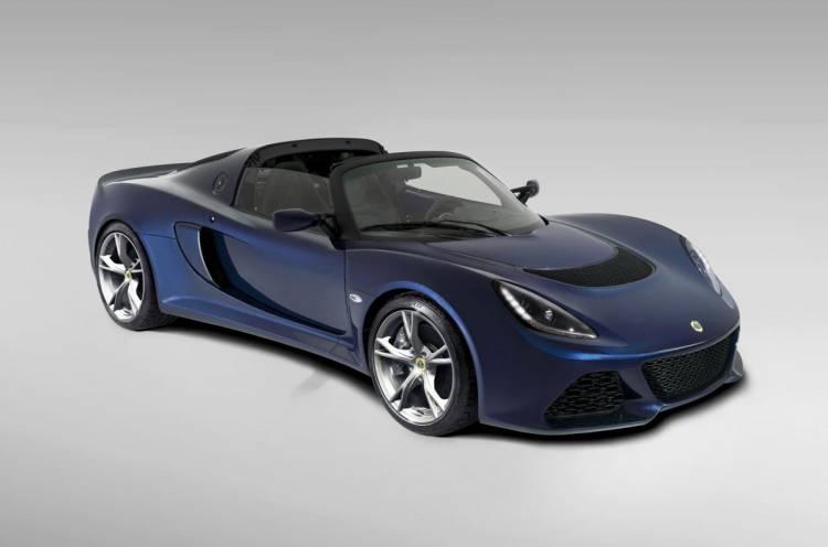 lotus-exige-s-roadster-1
